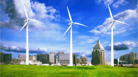 Virtual Twin Wind Farm Webinar
